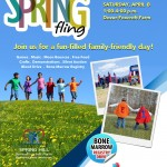 Spring Fling-full-page-flyer 2017