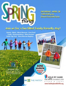 Spring Fling-full-page-flyer 2020